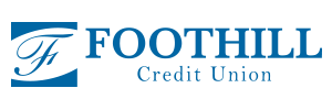 Foothill Credit Union Dashboard
